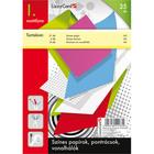 Technika papír - pontrács-vonalháló készlet - 1. osztály