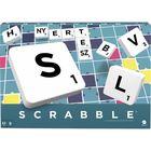 Scrabble Original társasjáték ajándék Scrabble notesszel