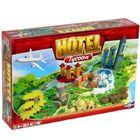 Hotel Tycoon társasjáték