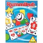 Rummikub Original junior