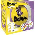 Dobble joc de cărţi cu instrucţiuni în lb. maghiară