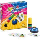 Speed Cups - Gyors poharak társasjáték