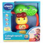 V-TECH: Csörgő-tanuló alma