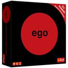 EGO - joc de societate în lb. maghiară