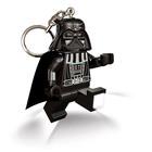 LEGO STAR WARS: breloc cu lumină - Darth Vader 4.