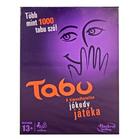 Taboo - Jocul veseliei de nedescris - joc de societate în lb. maghiară