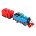 Thomas: locomotive motorizate - Thomas (MRR-TM)