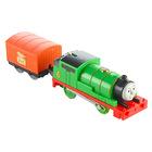 Thomas: locomotive motorizate - Percy (MRR-TM)