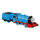 Thomas: locomotive motorizate - Gordon (MRR-TM)