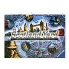 Scotland Yard - Mister X társasjáték