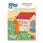 Logico Piccolo feladatkártyák - A 100-as számkör 1. rész