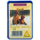 Gyermekvilág Kutyák kártyajáték