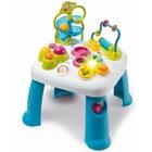 Cotoons Activity asztal - kék