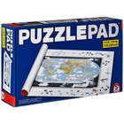 Covoraş pentru puzzle cu până la 3000 de piese