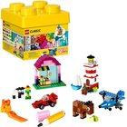 LEGO Classic: Cărămizi creative 10692