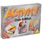 Activity Club Edition - Pentru adulţi! joc de societate în lb. maghiară