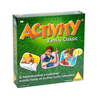 Piatnik Activity Family Classic 710773