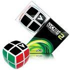 V-Cube: 2 x 2 x 2 verseny kocka