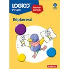 Logico Primo feladatkártyák - Képkereső