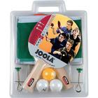 Joola Royal kétdarabos ping pong szett