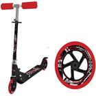 Spartan x-125 roller