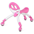 YPewi: multifunkciós gurulós jármű - pink