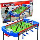Smoby: Challenger csocsóasztal - 106 x 74 x 69 cm