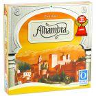 Alhambra társasjáték