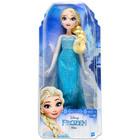 Disney hercegnők Jégvarázs: Elsa baba