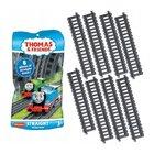 Thomas: egyenes pálya csomag