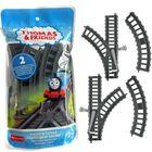 Thomas Track Master váltósín csomag