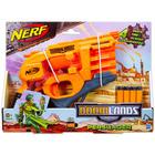 Nerf DoomLands 2169 - Persuader szivacslövő pisztoly