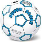 Model Forbal: minge cauciuc - 23 cm, alb