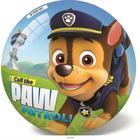 Paw Patrol: minge cauciuc - 23 cm