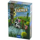 Granna: Super Farmer mini - joc de societate în lb. maghiară