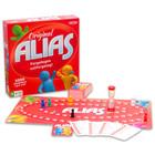 Tactic Original Alias társasjáték - 3200 új szó