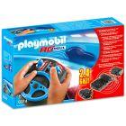 Playmobil: RC Modul Plus távirányító készlet 6914