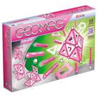 Geomag: Pink - 68 buc.