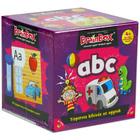 Brainbox: ABC - joc de societate în lb. maghiară
