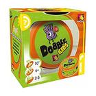 Dobble Kids joc de cărţi cu instrucţiuni în lb. maghiară