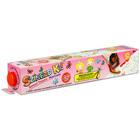 University Games: Színezd ki! színező tekercs zsírkrétákkal - hercegnős, 3 m