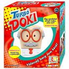 Turbó Doki - joc de societate în lb. maghiară