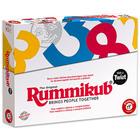 Rummikub Twist társasjáték - Original