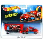 Hot Wheels Track Stars: Hiway Hauler kamion
