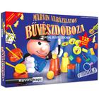 Marvins Magic: Cutia magicianului cu 125 trucuri - lb. maghiară