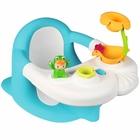 Smoby Cotoons: scaun pentru cadă de baie - verde