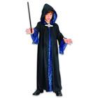 Costum vrăjitoare - mărime 110-120
