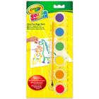 Crayola: Color Wonder festék utántöltő