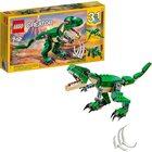 LEGO Creator 31058 - Hatalmas dinoszaurusz