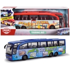 Dickie: Autobuz Touring - diferite